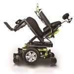 q6edge2-tb3-green-profile-tilt