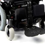 quickie-salsa-m2-mini-power-wheelchair-outdoor-performance-nl