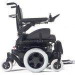 salsa-m2-mini-powered-wheelchair-3045