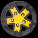 Yellow_Wheel_Insert