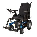 electric-wheelchair-aspen-left
