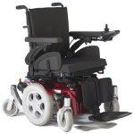 quickie-salsa-m-electric-wheelchair-2161