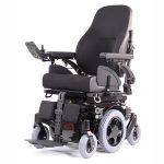salsa-m2-mini-red-line-power-wheelchair