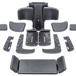 tru-balance-3-power-articulating-foot-platform