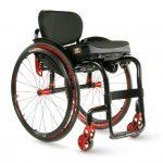Helium-active-wheelchair