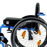feature-argon-2-wheelchair-open-frame