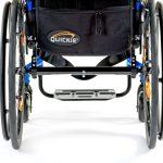 feature-argon-2-wheelchair-rigid-frame