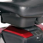 go-chair-built-in-storage