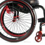 helium-rigid-wheelchair-open-frame-design-nl