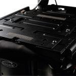 q500-m-sedeo-pro-seating-adjustability-detail