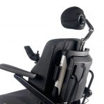 q700-m-sedeo-pro-seating-anti-shear-back
