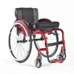 quickie-argon-2-rigid-wheelchair-525x600