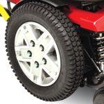 jazzy-600-es-14-inch-drive-wheels