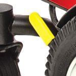 jazzy-600-es-ease-access-freewheel
